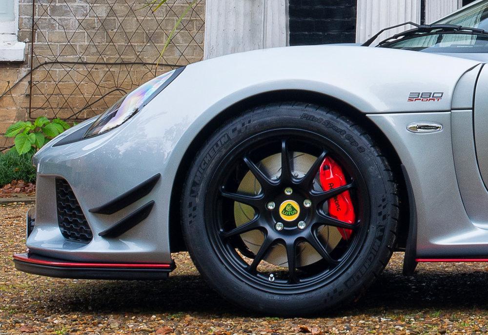 Exige-Sport-380-Wheel-Image.jpg