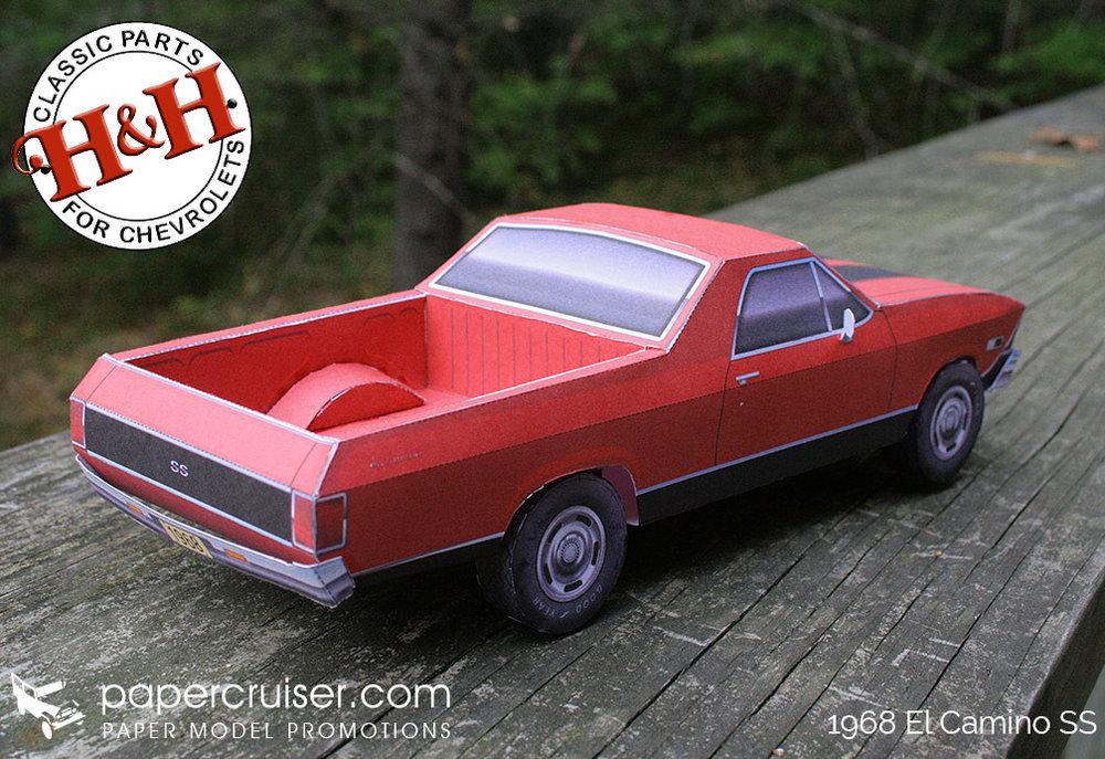 1968-el-camino-ss-396-paper-model-2.jpg