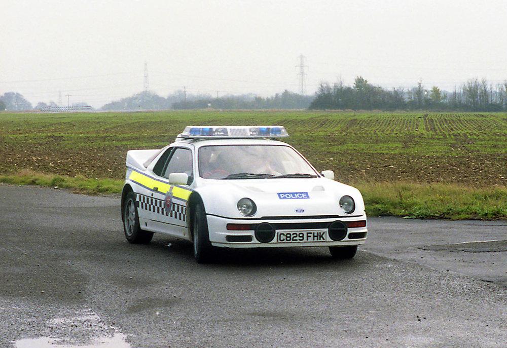 1986-95129-RS200-Police.jpg