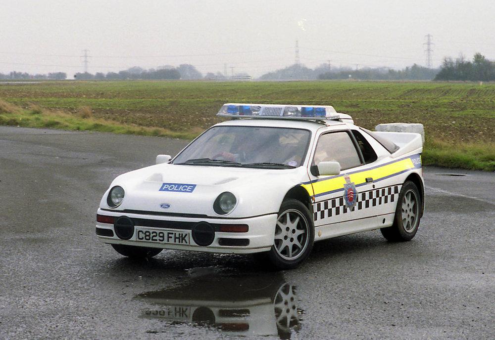 1986-951-30-RS200-Police.jpg