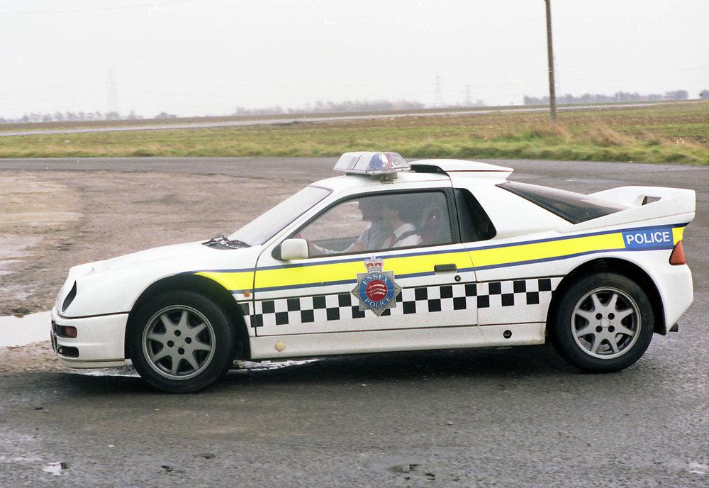 1986-951-31-RS200-Police.jpg