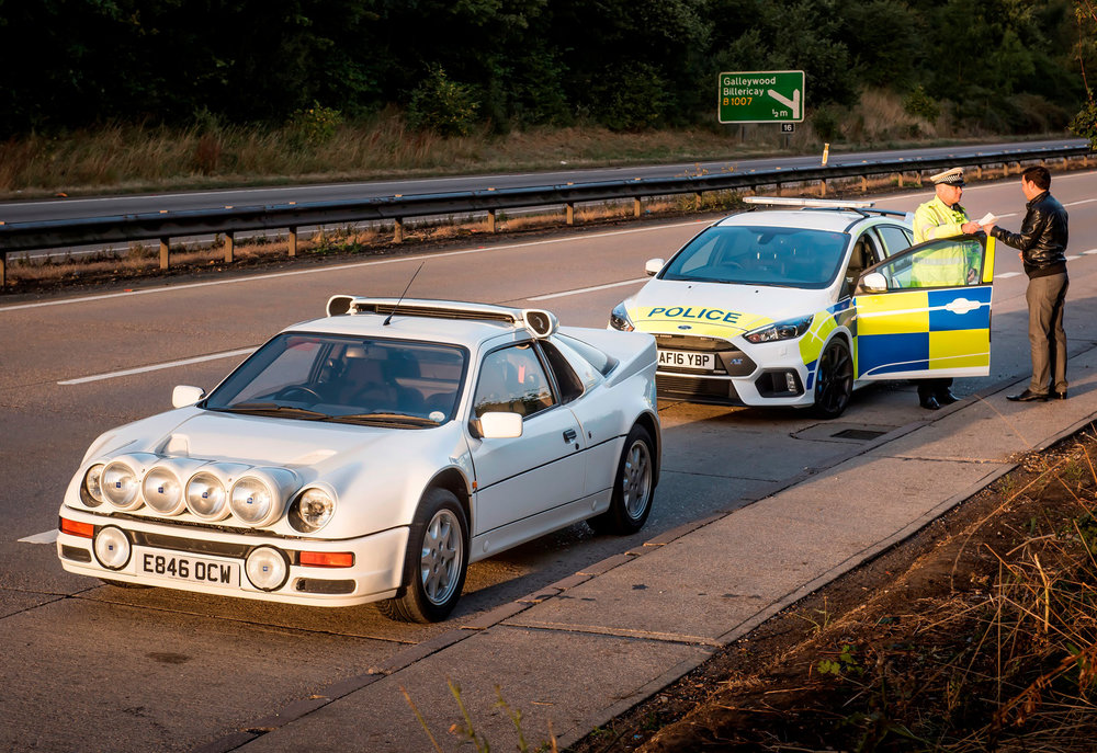 The-Focus-RS-includes-the-practicalities-expected-of-a-police-patrol-car.jpg