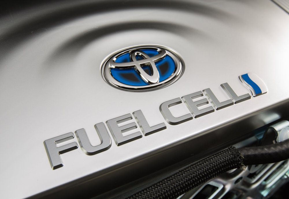 020715toy_2016_Toyota_Fuel_Cell_Vehicle_016.jpg
