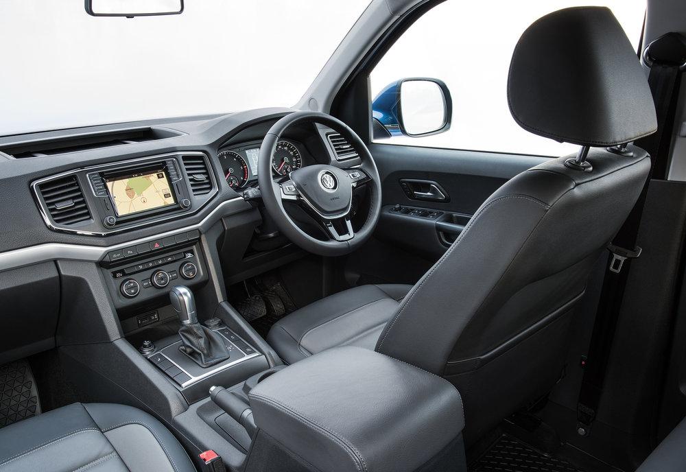 VW_8238.jpg