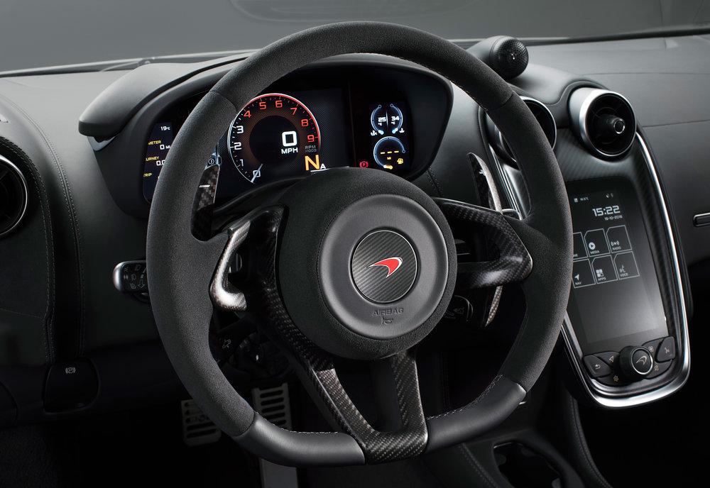 Shot_10_Track_Steering_Wheel_Detail.jpg