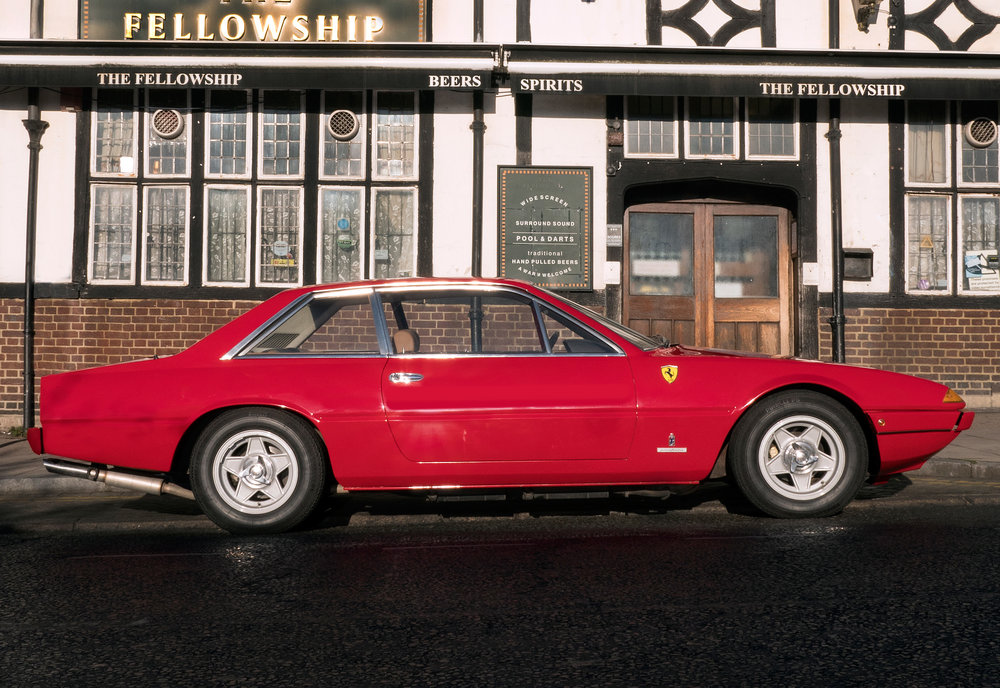 Henry-Cooper's-1973-Ferrari-365-GT-2+2-could-fetch-£70,000-at-Coys_3-(Ph-Martyn-Goddard).jpg