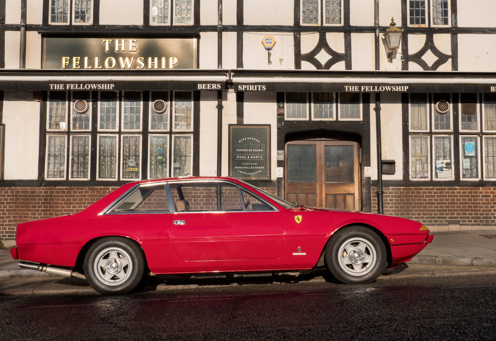 Henry-Cooper's-1973-Ferrari-365-GT-2+2-could-fetch-£70,000-at-Coys_1-(Ph-Martyn-Goddard).jpg