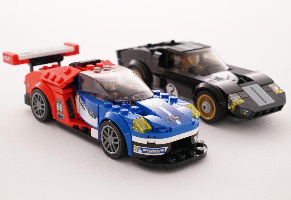 ford-gt-lego-03.jpg