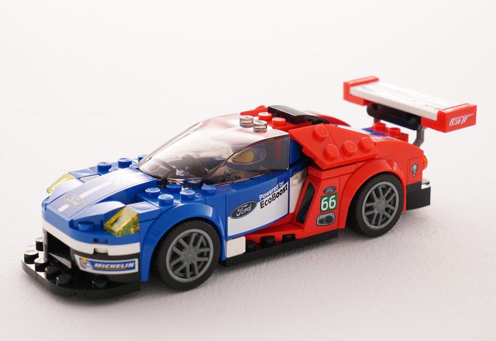 ford-gt-lego-05.jpg