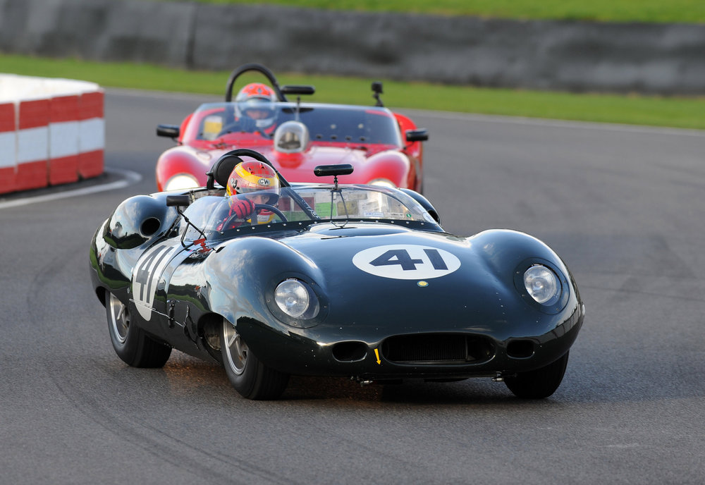 Lister-Costin-at-Revival-2015-pic-2.jpg
