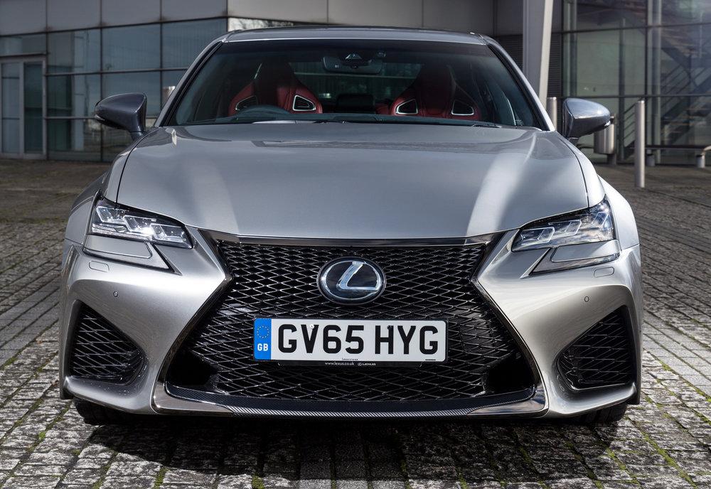2016-Lexus-GS-F-exterior-static-7.jpg