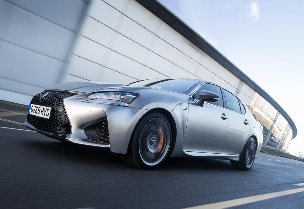 2016-Lexus-GS-F-exterior-dynamic-1.jpg