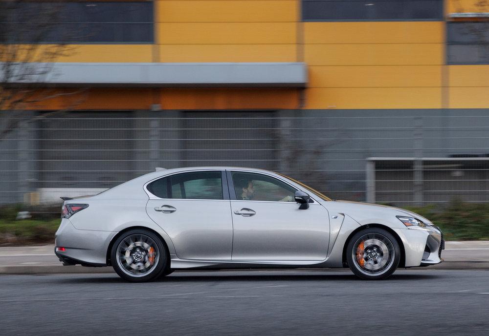 2016-Lexus-GS-F-exterior-dynamic-4.jpg