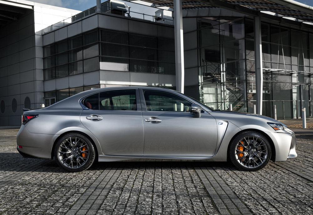 2016-Lexus-GS-F-exterior-static-6.jpg
