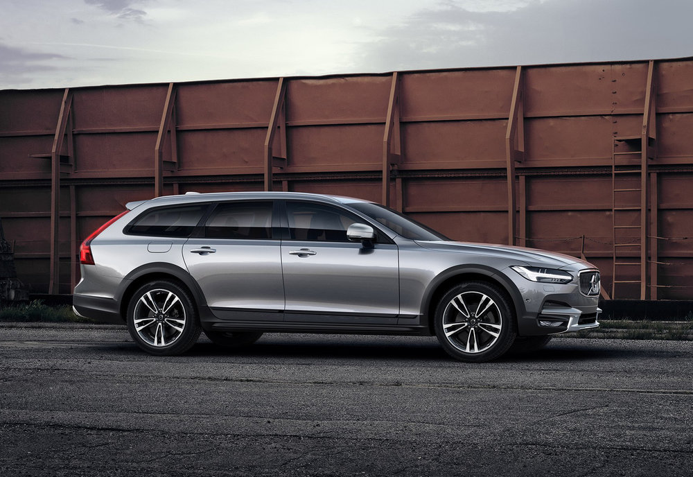 201445_Volvo_V90_Cross_Country_with_Polestar_Performance_Optimisation.jpg
