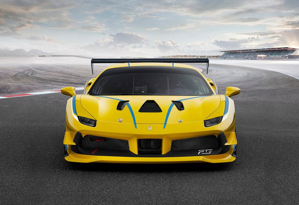 Ferrari_488_Challenge_2.jpg