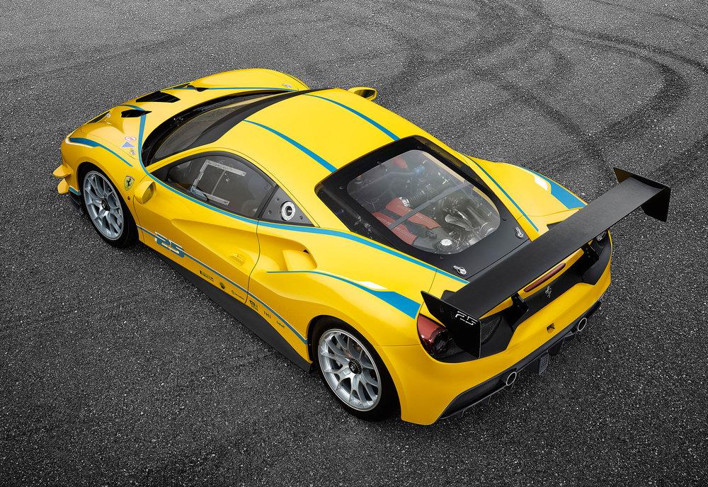 Ferrari_488_Challenge_3.jpg