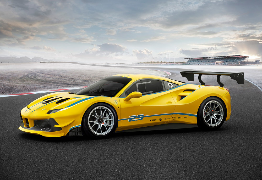 Ferrari_488_Challenge_1.jpg