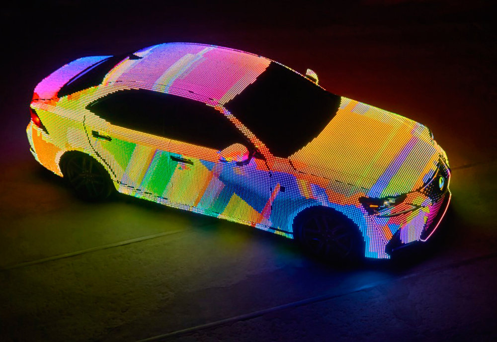 Lexus_LIT_IS_03_F8F967EFFF681C098E84F860153CB966292ABE63.jpg