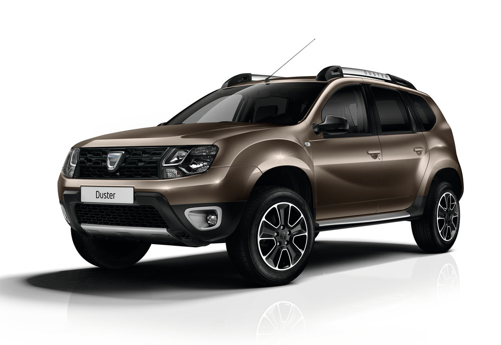 New-Dacia-Duster-(1).jpg
