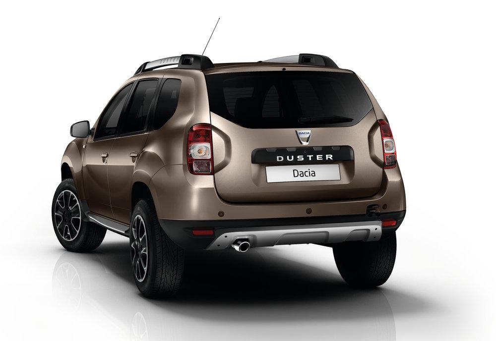 New-Dacia-Duster-(3).jpg