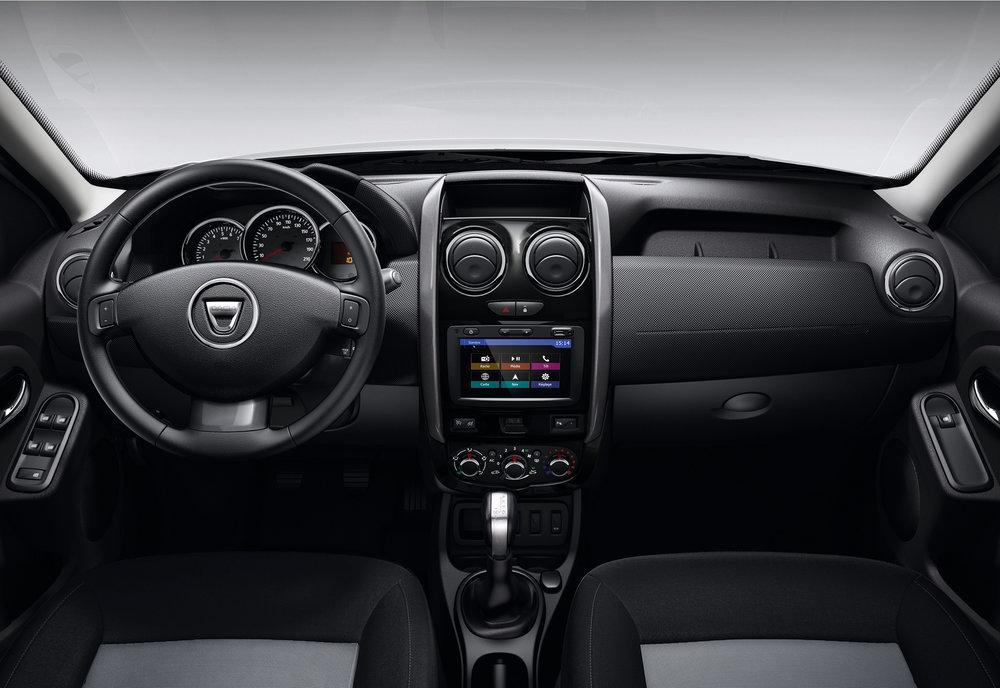 New-Dacia-Duster.jpg