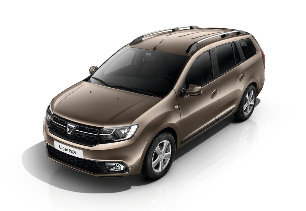 New-Dacia-Logan-MCV.jpg