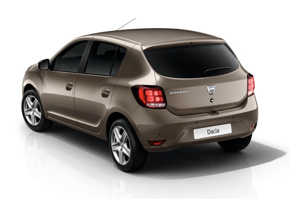 New-Dacia-Sandero-(2).jpg
