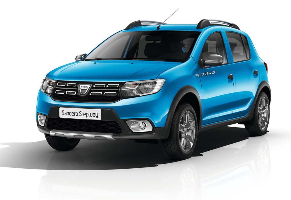 New-Dacia-Sandero-Stepway-(3).jpg
