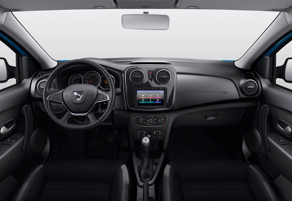 New-Dacia-Sandero-Stepway-(2).jpg