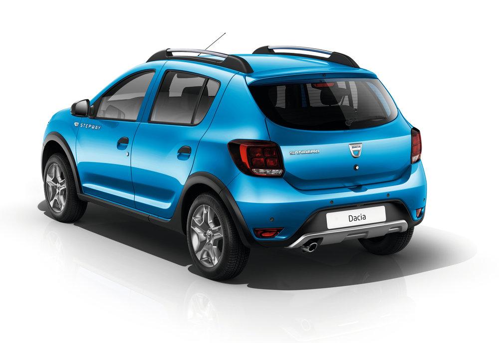 New-Dacia-Sandero-Stepway.jpg