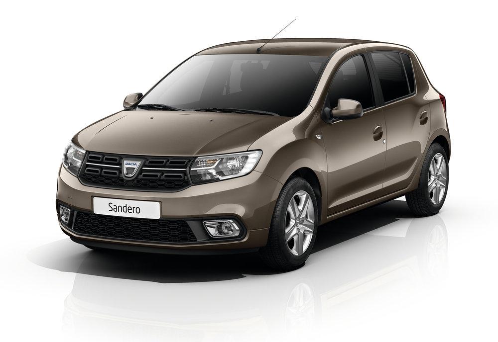New-Dacia-Sandero.jpg
