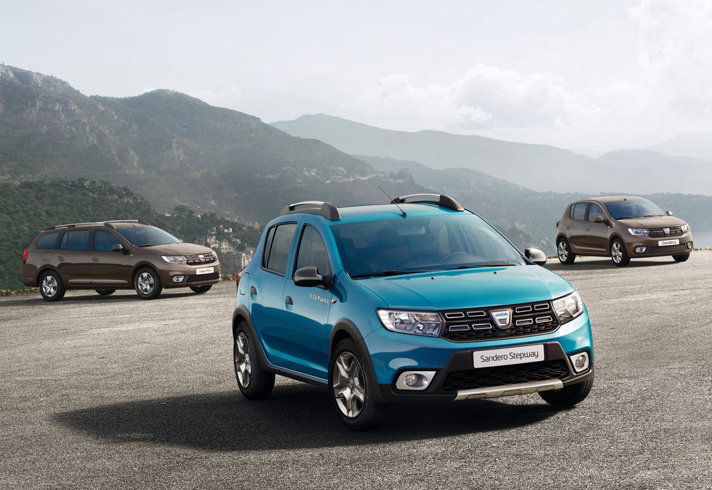 Dacia-announces-pricing-and-UK-specification-for-its-revised-model-range-LEAD.jpg