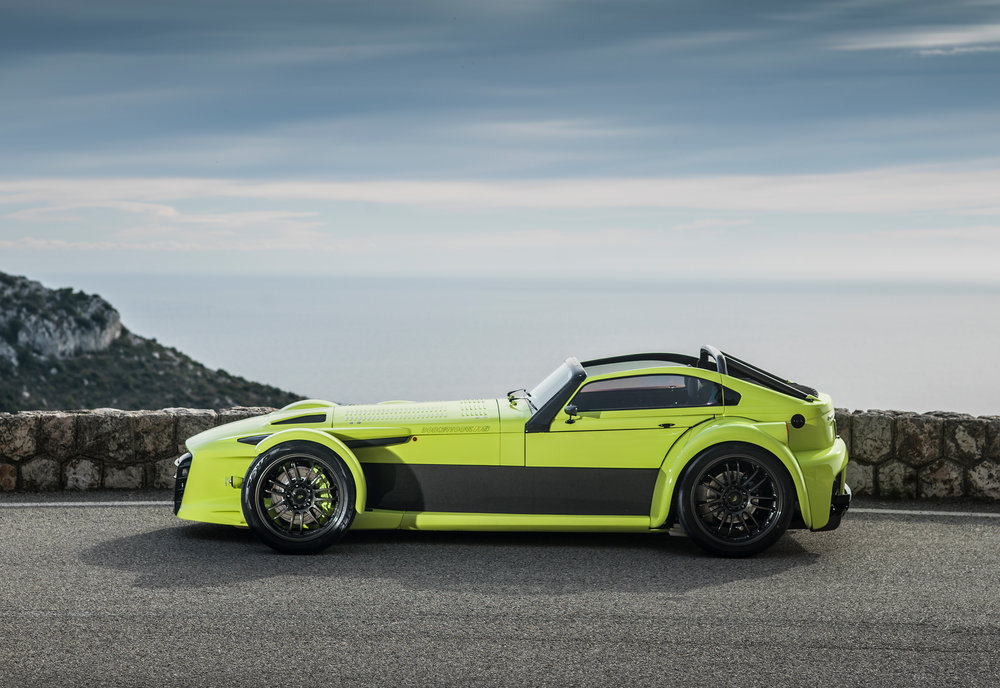donkervoort-d8gto-rs_2.jpg