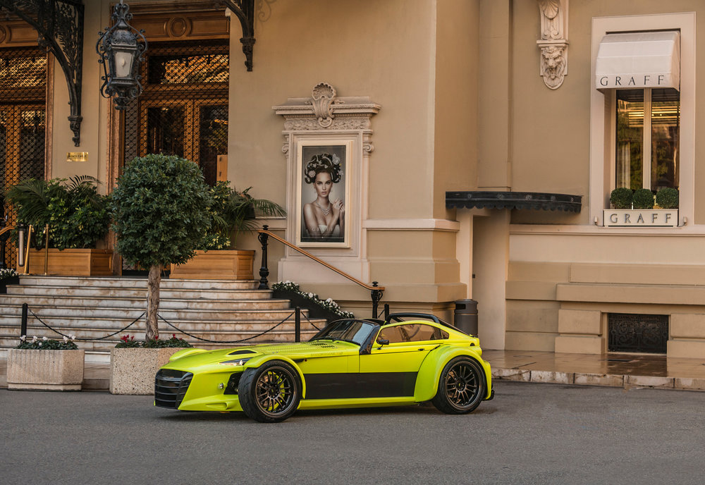 donkervoort-d8gto-rs_7.jpg