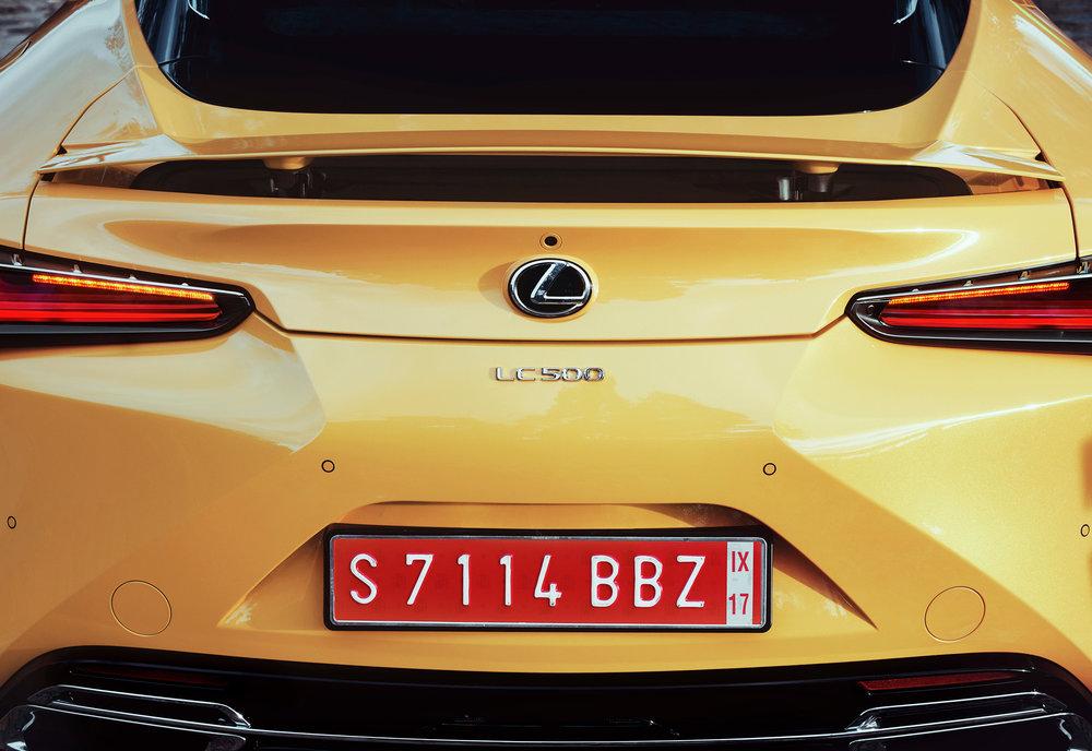 2017_Lexus_LC500_NaplesYellow_ExteriorDet_2.jpg