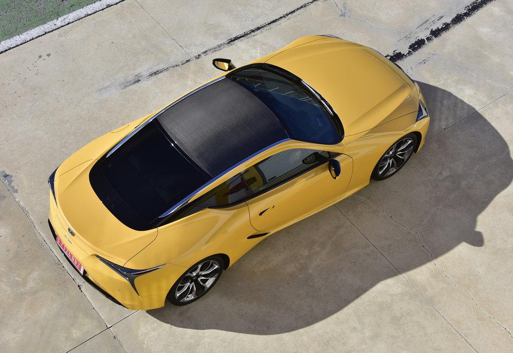 Lexus_LC_Day_2_MAU1676_0035 copy.jpg