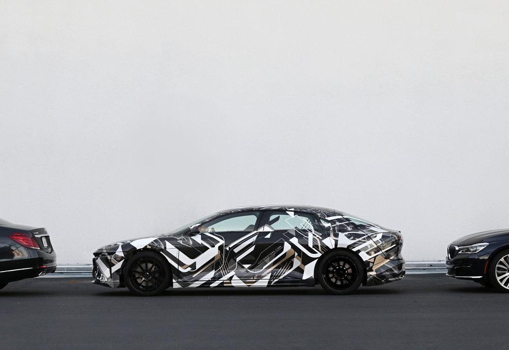 Lucid-Sedan-Comparison.jpg
