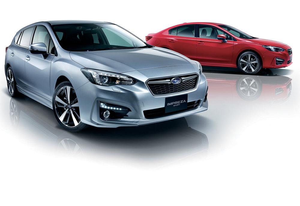 Subaru---Jade-Wells-2.jpg