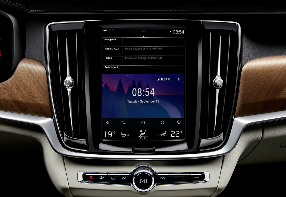 201018_Android_Auto_start_screen.jpg