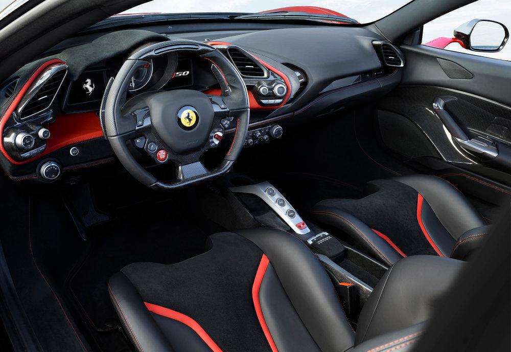Ferrari_J50_int_01.jpg