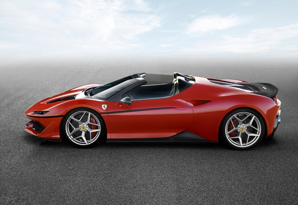 Ferrari_J50_side.jpg