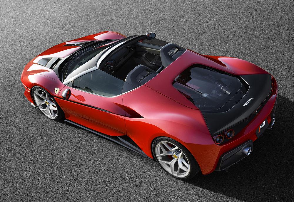 Ferrari_J50_r.jpg