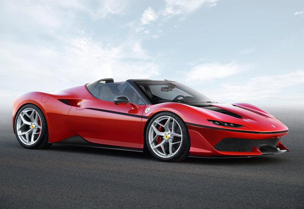 Ferrari_J50_3_4_fr.jpg