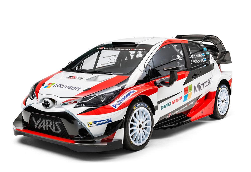 Yaris-WRC-78.jpg