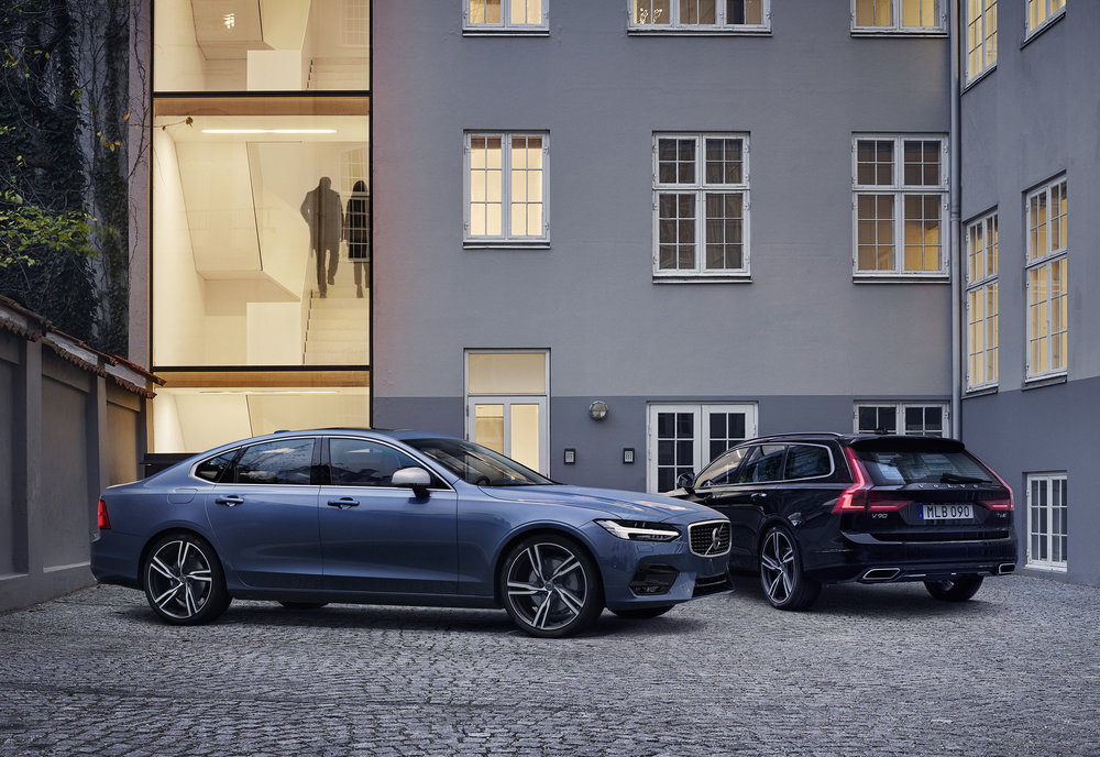 10-Volvo-S90-R-Design.jpg