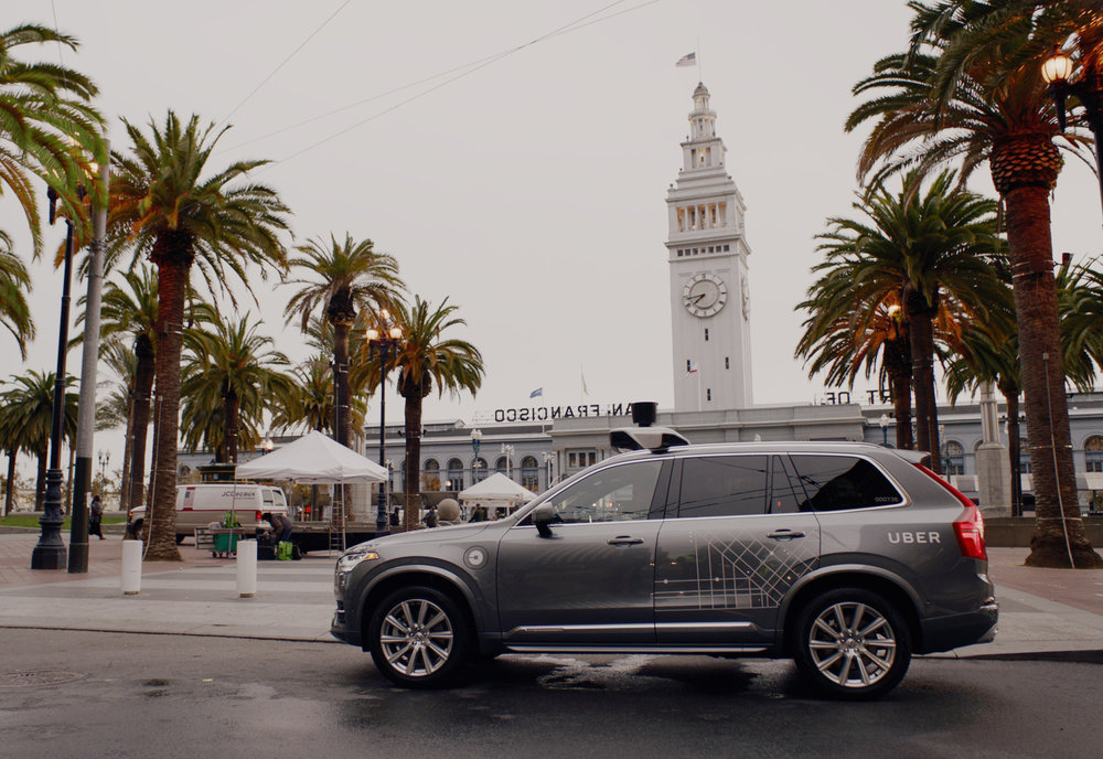 201687_Uber_launches_self_driving_pilot_in_San_Francisco_with_Volvo_Cars.jpg