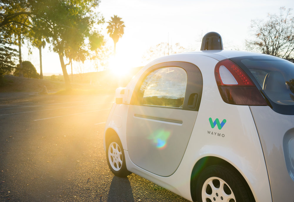 waymo_vehicle_2.jpg