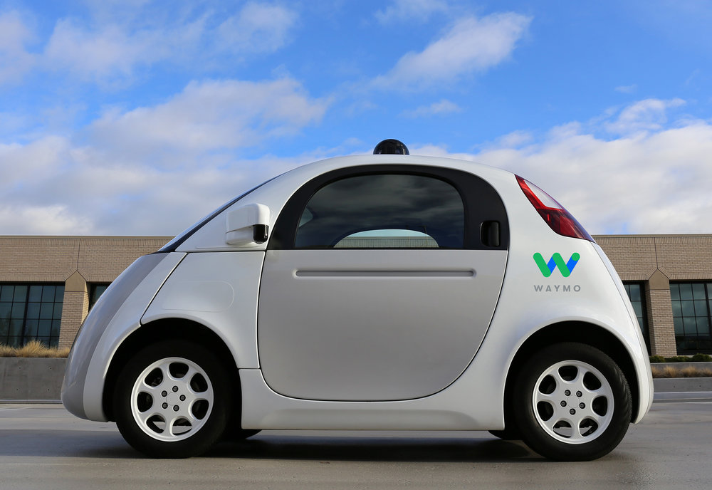 waymo_vehicle_1.jpg