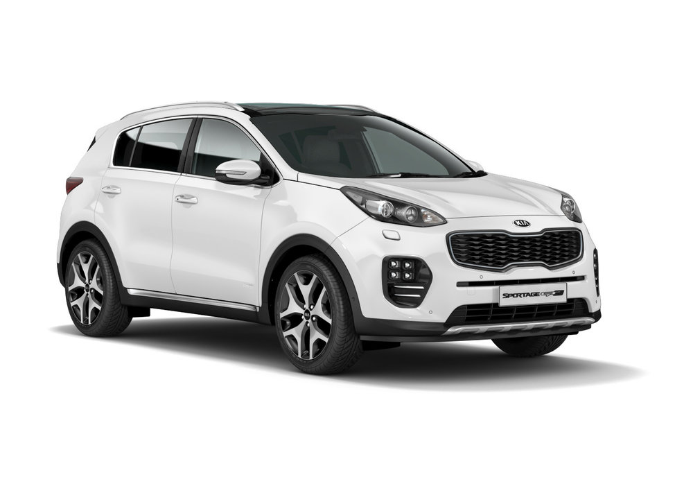 kia-all-new-sportage-gt-line-s-arctic-white-solid.jpg